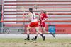 Edgewater Eagles @ Boone Braves Girls Varsity Lacrosse - 2013 - DCEIMG-2059