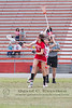 Edgewater Eagles @ Boone Braves Girls Varsity Lacrosse - 2013 - DCEIMG-2051