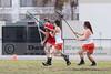 Edgewater Eagles @ Boone Braves Girls Varsity Lacrosse - 2013 - DCEIMG-2065