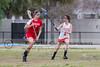Edgewater Eagles @ Boone Braves Girls Varsity Lacrosse - 2013 - DCEIMG-2068
