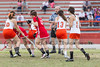 Edgewater Eagles @ Boone Braves Girls Varsity Lacrosse - 2013 - DCEIMG-2053