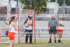 Edgewater Eagles @ Boone Braves Girls Varsity Lacrosse - 2013 - DCEIMG-2070