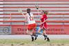 Edgewater Eagles @ Boone Braves Girls Varsity Lacrosse - 2013 - DCEIMG-2058