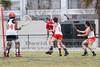 Edgewater Eagles @ Boone Braves Girls Varsity Lacrosse - 2013 - DCEIMG-2067