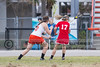 Edgewater Eagles @ Boone Braves Girls Varsity Lacrosse - 2013 - DCEIMG-2060