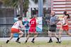 Edgewater Eagles @ Boone Braves Girls Varsity Lacrosse - 2013 - DCEIMG-2061