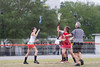 Edgewater Eagles @ Boone Braves Girls Varsity Lacrosse - 2013 - DCEIMG-2054