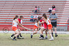 Edgewater Eagles @ Boone Braves Girls Varsity Lacrosse - 2013 - DCEIMG-2052