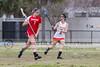 Edgewater Eagles @ Boone Braves Girls Varsity Lacrosse - 2013 - DCEIMG-2069