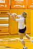 Lake Nona @ Boone Girls Varsity Volleyball - 2012 - DCEIMB-8669
