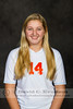 Boone Girls Volleyball Team Pictures - 2012 - DCEIMG-7548