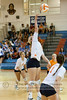 Lake Nona @ Boone Girls Varsity Volleyball - 2012 - DCEIMB-5794