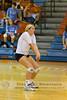 Lake Nona @ Boone Girls Varsity Volleyball - 2012 - DCEIMB-8703
