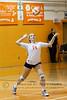 Lake Nona @ Boone Girls Varsity Volleyball - 2012 - DCEIMB-5757