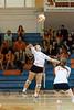 Lake Nona @ Boone Girls Varsity Volleyball - 2012 - DCEIMB-5780