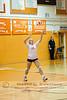 Lake Nona @ Boone Girls Varsity Volleyball - 2012 - DCEIMB-5756