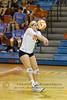 Lake Nona @ Boone Girls Varsity Volleyball - 2012 - DCEIMB-8704