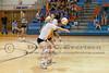 Lake Nona @ Boone Girls Varsity Volleyball - 2012 - DCEIMB-5735