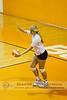 Freedom @ Boone Girls Varsity Volleyball -  2012 DCEIMG-2115