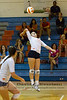 Lake Nona @ Boone Girls Varsity Volleyball - 2012 - DCEIMB-8717