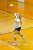 Freedom @ Boone Girls Varsity Volleyball -  2012 DCEIMG-2116