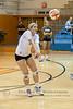 Lake Nona @ Boone Girls Varsity Volleyball - 2012 - DCEIMB-5758