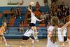 Lake Nona @ Boone Girls Varsity Volleyball - 2012 - DCEIMB-5746