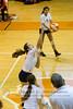 Freedom @ Boone Girls Varsity Volleyball -  2012 DCEIMG-2229