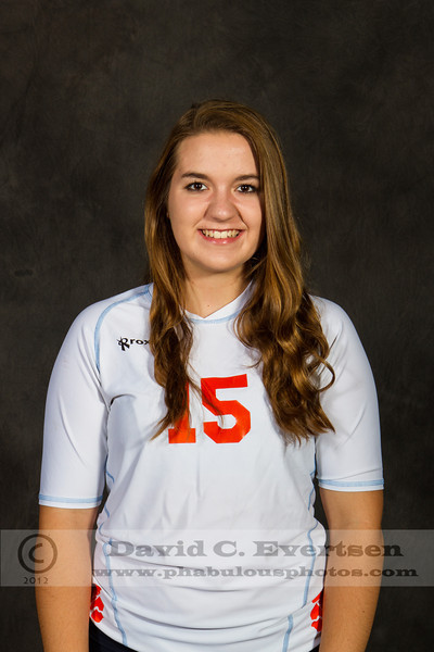 Boone Girls Volleyball Team Pictures - 2012 - DCEIMG-7554