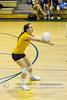 Boone Braves @ Oak Ridge Girls Varsity Volleyball - 2012 DCEIMG-5536