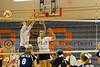Lake Nona @ Boone Girls Varsity Volleyball - 2012 - DCEIMB-8778
