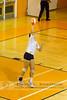 Freedom @ Boone Girls Varsity Volleyball -  2012 DCEIMG-2179