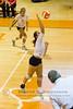 Freedom @ Boone Girls Varsity Volleyball -  2012 DCEIMG-2167
