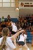 Lake Nona @ Boone Girls Varsity Volleyball - 2012 - DCEIMB-5732