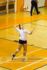 Freedom @ Boone Girls Varsity Volleyball -  2012 DCEIMG-2178