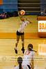 Freedom @ Boone Girls Varsity Volleyball -  2012 DCEIMG-2209