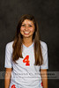 Boone Girls Volleyball Team Pictures - 2012 - DCEIMG-7496