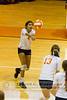 Freedom @ Boone Girls Varsity Volleyball -  2012 DCEIMG-2215
