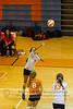 Freedom @ Boone Girls Varsity Volleyball -  2012 DCEIMG-2223