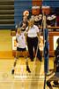 Freedom @ Boone Girls Varsity Volleyball -  2012 DCEIMG-2233