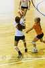 Freedom @ Boone Girls Varsity Volleyball -  2012 DCEIMG-2073