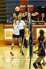 Freedom @ Boone Girls Varsity Volleyball -  2012 DCEIMG-2234