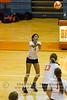Freedom @ Boone Girls Varsity Volleyball -  2012 DCEIMG-2216