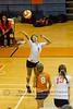 Freedom @ Boone Girls Varsity Volleyball -  2012 DCEIMG-2222
