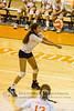 Freedom @ Boone Girls Varsity Volleyball -  2012 DCEIMG-2211