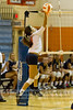 Lake Nona @ Boone Girls Varsity Volleyball - 2012 - DCEIMB-8801