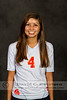 Boone Girls Volleyball Team Pictures - 2012 - DCEIMG-7498