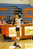 Lake Nona @ Boone Girls Varsity Volleyball - 2012 - DCEIMB-8811