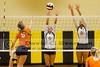 Boone @ Bishop Moore Girls JV Volleyball - 2012 - DCEIMB-9604
