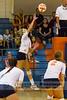 Lake Nona @ Boone Girls Varsity Volleyball - 2012 - DCEIMB-8701